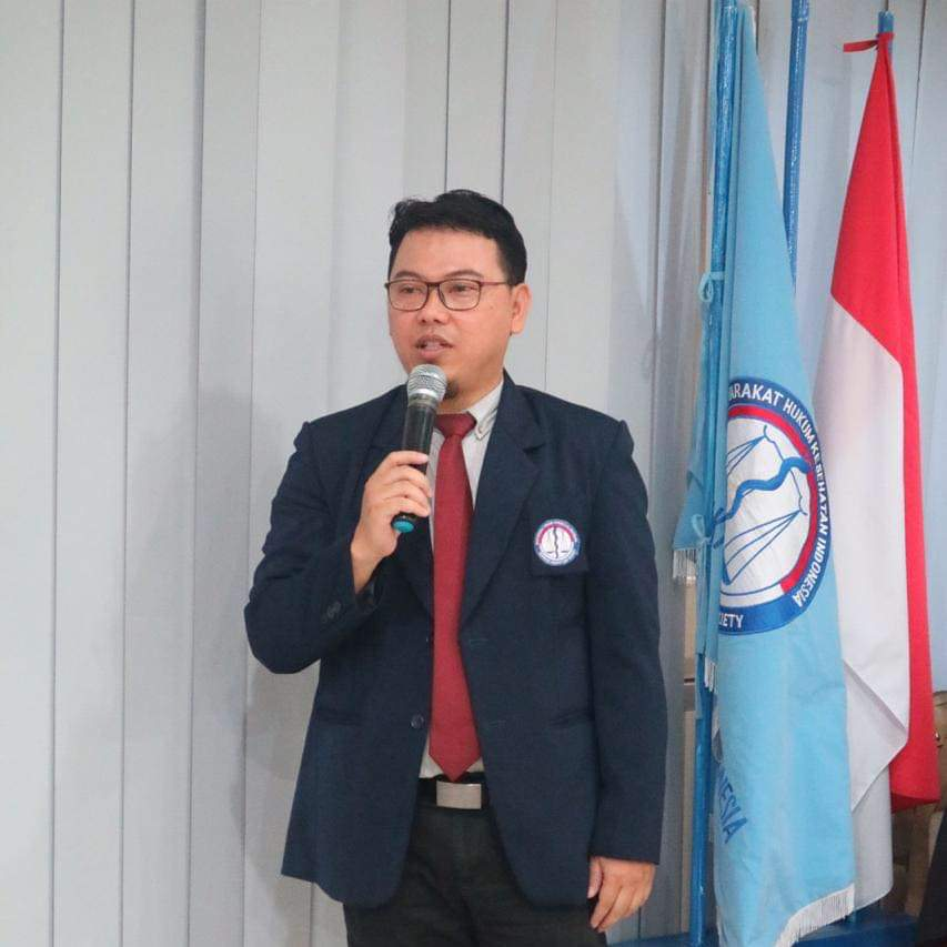 Ketum MHKI: Kematian KPPS,   Kejadian Luar Biasa Pada Pemilu 2019